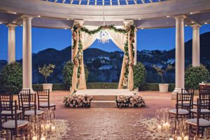 Sherwood Country Club - WeddingCompass.com