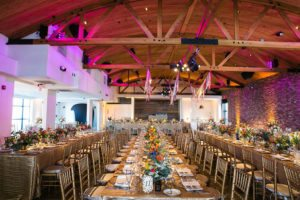 The Colony House - Anaheim - Private Dining