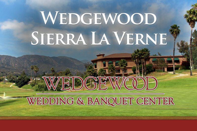 Wedgewood Sierra La Verne