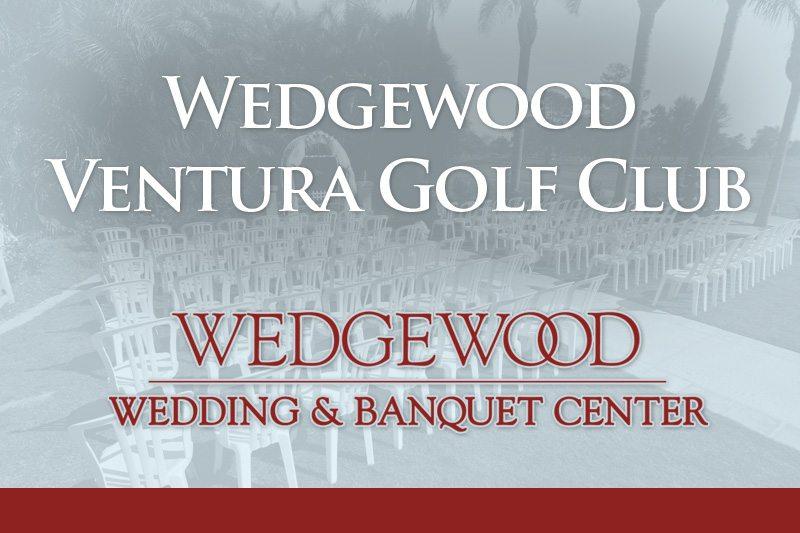 Wedgewood Ventura Golf Club
