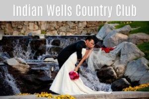 Indian Wells, Featured Image - WeddingCompass.com