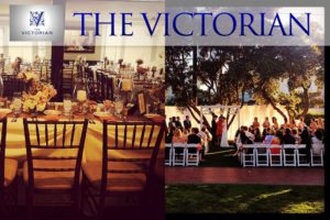 the-victorian