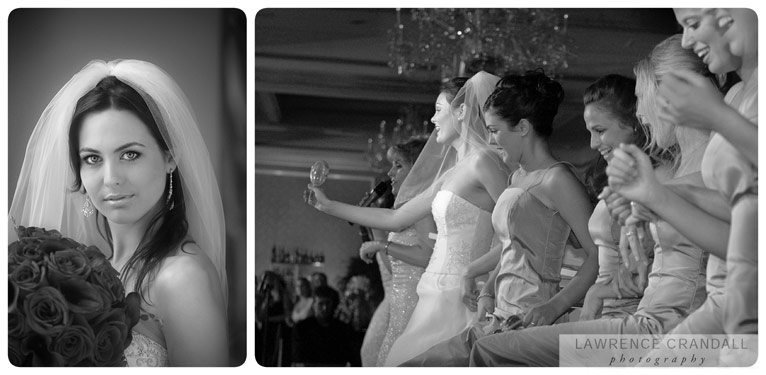 Black & White Photography Crandall Photo