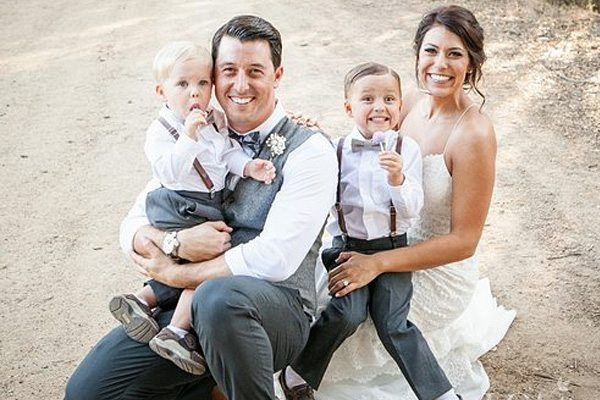 Brittany-&-Tyler_Real-Wedding