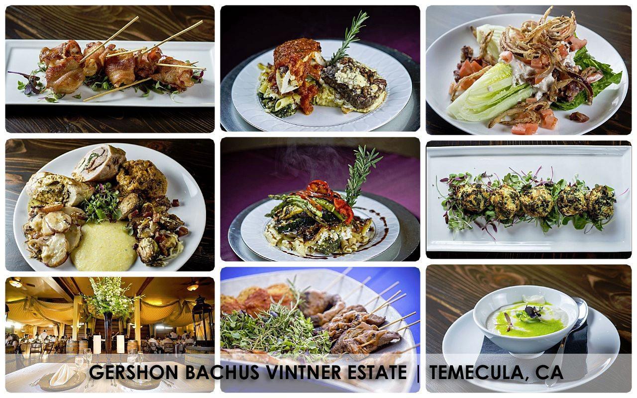 FOOD-Image_Gershon-Bachus-Vintners-Estate