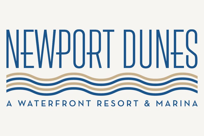 Newport Dunes Waterfront Resort and Marina