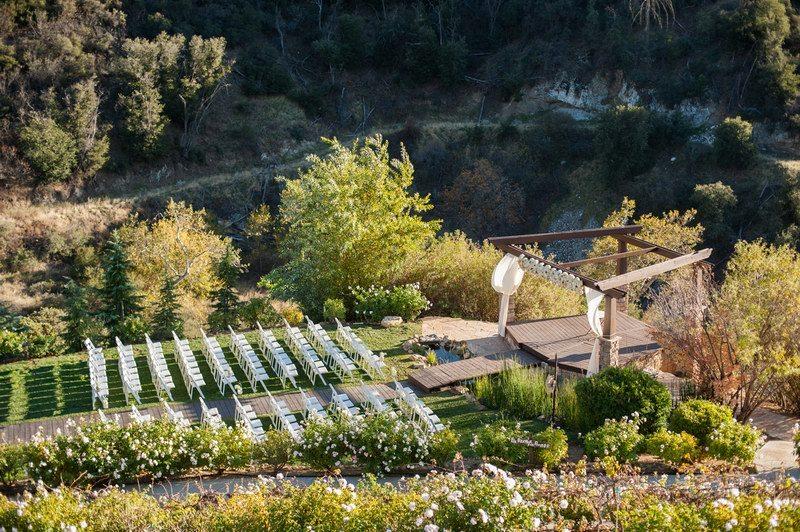 Serendipity Gardens