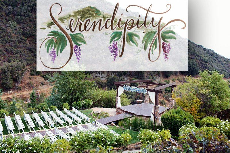 serendipity_garden_weddings