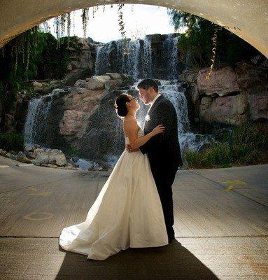 glen Ivy - WeddingCompass.com