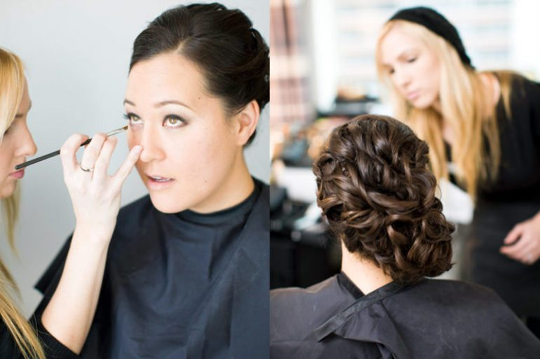 Making-the-Most-of-Your-Hair-&-Makeup-Trial-part-1