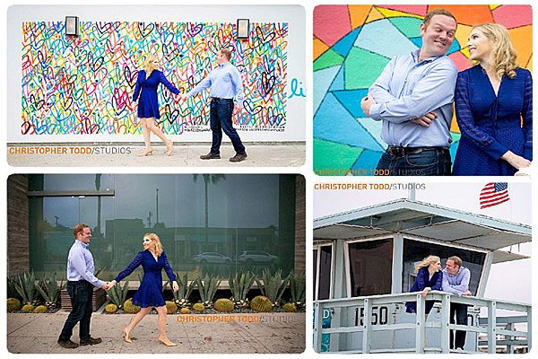 Photography Why You Shouldn't Pass On Your Engagement Session