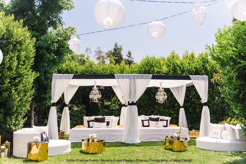 Sonia-Sharma-Event-Revelry-Event-Design-Shanaz-Photography-Celios-Design