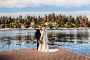 Lake Arrowhead Resort - LOA PHOTOGRAPHY - Megan&Robert_FEATURED
