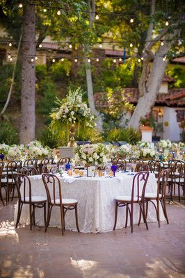 Rancho Las Lomas_Michael Jonathan Studios_Amanda and Pat - WeddingCompass.com