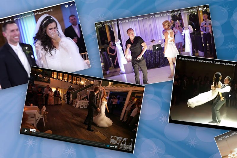 Wedding First Dance_800x533