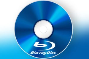 Blu-Ray Disc Featured Image