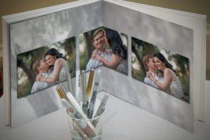 Crandall Photography - Artisancraftsmanbooks.com/