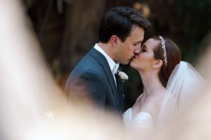 Lindzey & Anson_RobertMichaelFilms-WeddingCompass.com