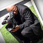 Videographer-FilmMaker-Cinimatographer-in-action_WeddingCompass.com