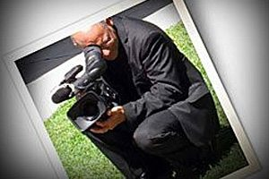 Videographer-FilmMaker-Cinimatographer-in-action_WeddingCompass.com