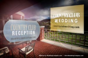 CountryClubWedding.com & CountryClubReception.