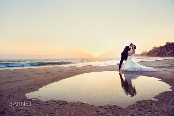 Bri & Ryan Real Weddings Project - Barnet Photography