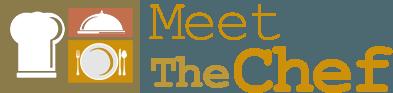 Meet the Chef - Rehearsal Dinner WeddingCompass.com