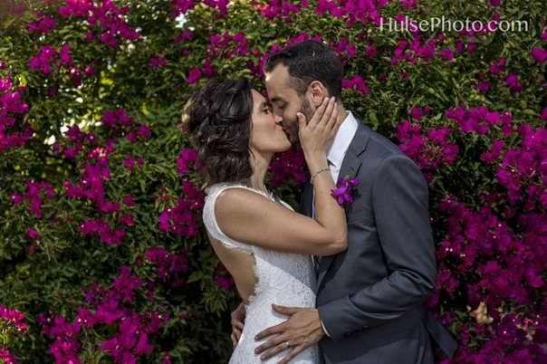 HulsePhoto_Martina and Dave_GershonBachus