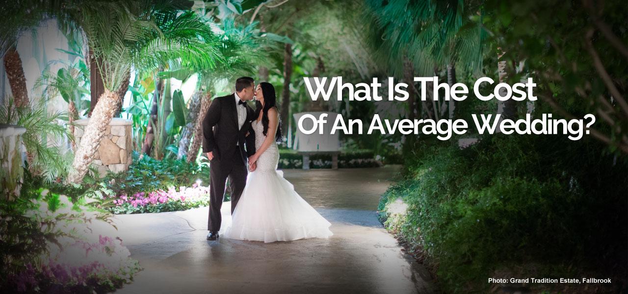Wedding Locations Southern California Ca Venue Wedding Directory