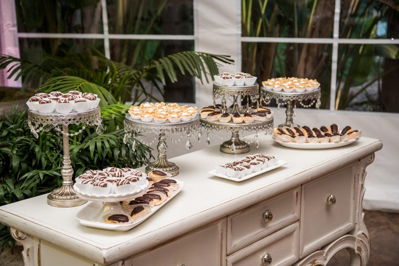 GrandTradition_Desserts - WeddingCompass.com