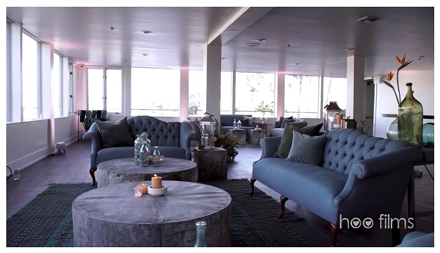Huntington Bay Club - WeddingCompass.com
