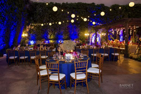 Real Weddings, Cindy & Steve, WeddingCompass.com