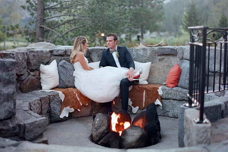 BretCole.com - Lake Tahoe - Bret Cole Photography - Resort at Squaw Creek
