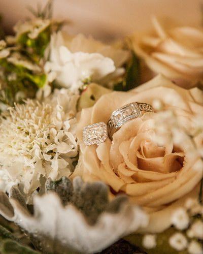 LoveOneAnotherPhotography - LakeArrowheadResort - Jonathan&Shannon - WeddingCompass.com