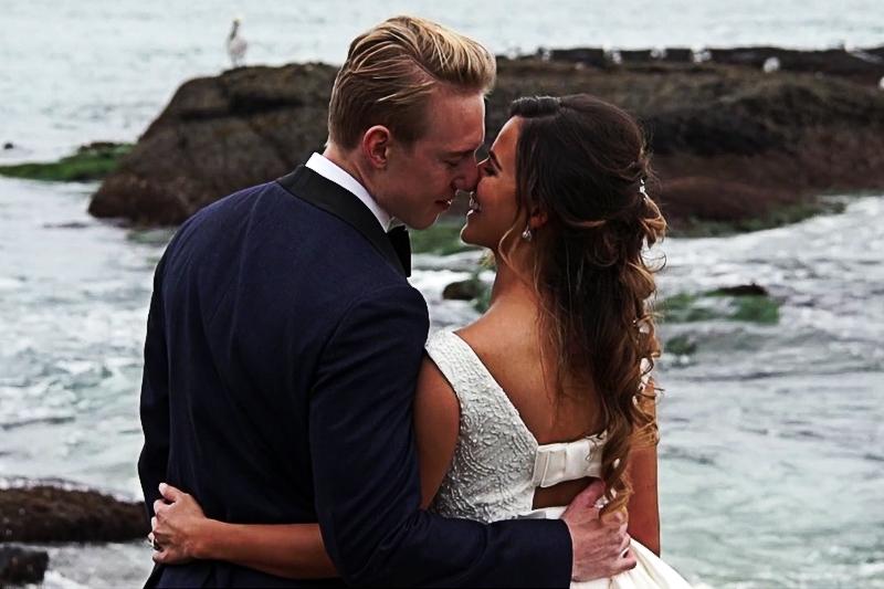 Sofia&Mike_PlugWeddingFilms - WeddingCompass