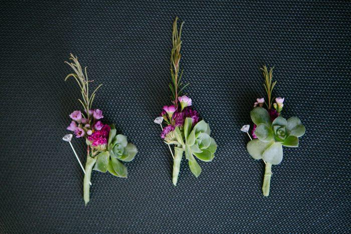 Suris&Orlando_KarinaPiresPhotography - Real Wedding - WeddingCompass.com