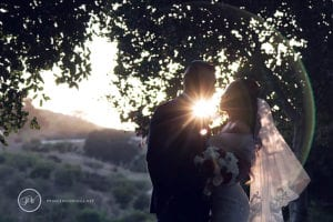 Rafaela and Austin - Prince Weddings - Real Weddings Project - WeddingCompass.com