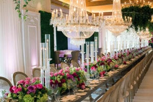 The Resort at Pelican Hill - WeddingCompass.com