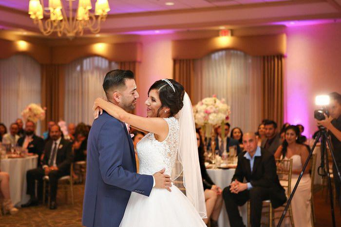 Mimi Nguyen-Anaheim Hills Golf Course-Beatriz & Enrique-WeddingCompass.com