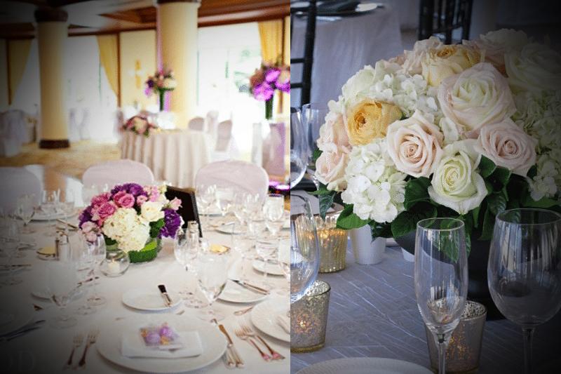 Elements of Classic Design - WeddingCompass.com