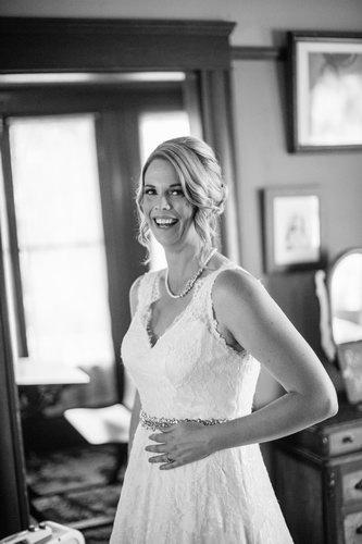 Joanna Miriam Photography - Heritage Museum - Rosie & Mike - WeddingCompass.com