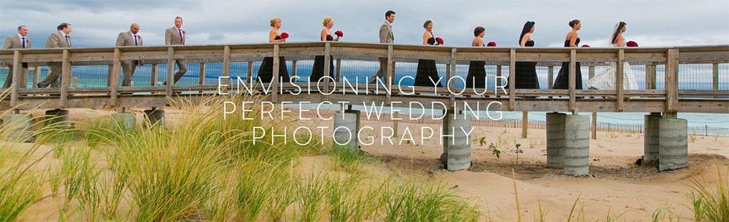 Perfexct Wedding Photography - RayAnthonyWeddings.com