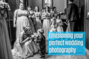 RayANthonyPhotography_PERFECTWEDDING_featured Image