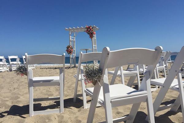 Hotel Mar Monte_WeddingCompass.com