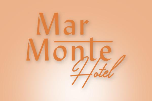 Mar Monte Hotel - Logo - WeddingCompass.com