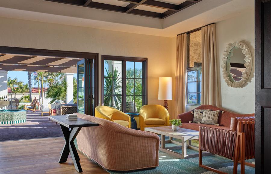 Mar Monte Hotel - WeddingCompass.com