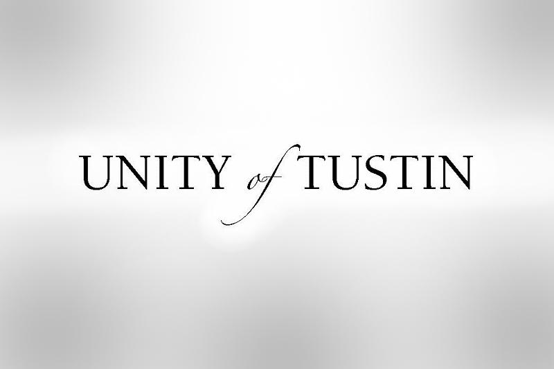 logo - UnityofTustin_Weddings_OrangeCounty
