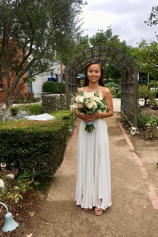 UnityofTustin_Weddings_OrangeCounty
