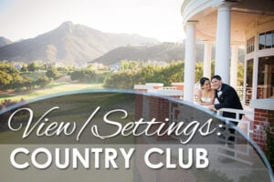 View Settings-Country Club