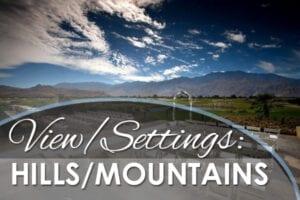 View-Settings-HillsMountains_WeddingCompass.com